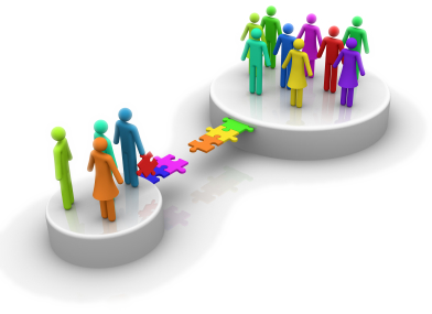 Pragmatic Test Labs | Team Building